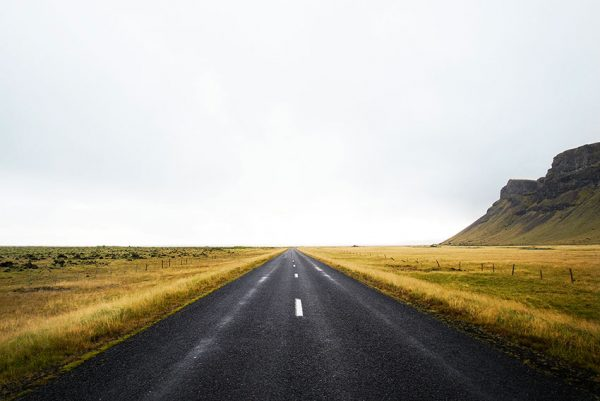 Iceland Route   6500206