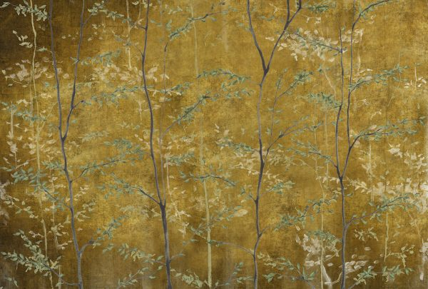 Woods − Oro/Gold | 7800998